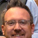Josh Kingcade