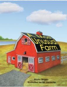 A Most Unusual Farm