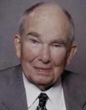 Jim Bill McInteer