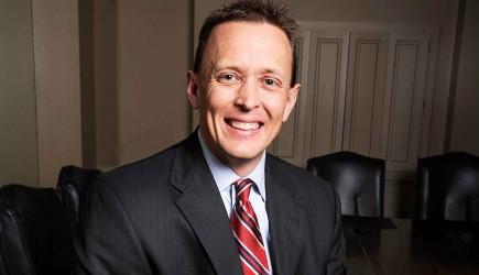 Phil Schubert