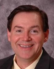 Mike Nix