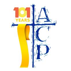 The Associated Church Press