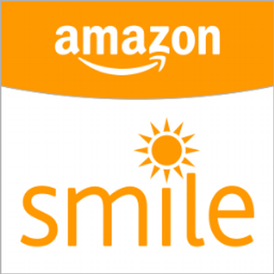 "Go to smile.amazon.com and search for ""Christian Chronicle Corporation."""