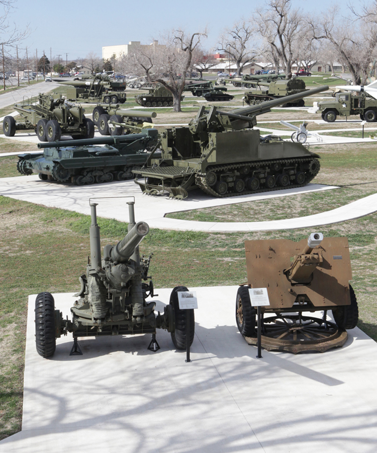 fort sill christian dating site For 27 years, the groups of apache were held as prisoners-of-war at fort sill, oklahoma to the east of the fort, were four established cemeteries dating from 1894, these cemeteries have had little change to impact the integrity of the sites.
