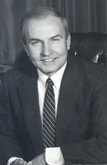 Jesse C. Long Sr.