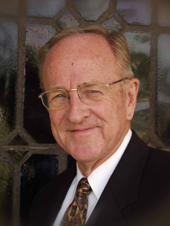 Joe Baisden