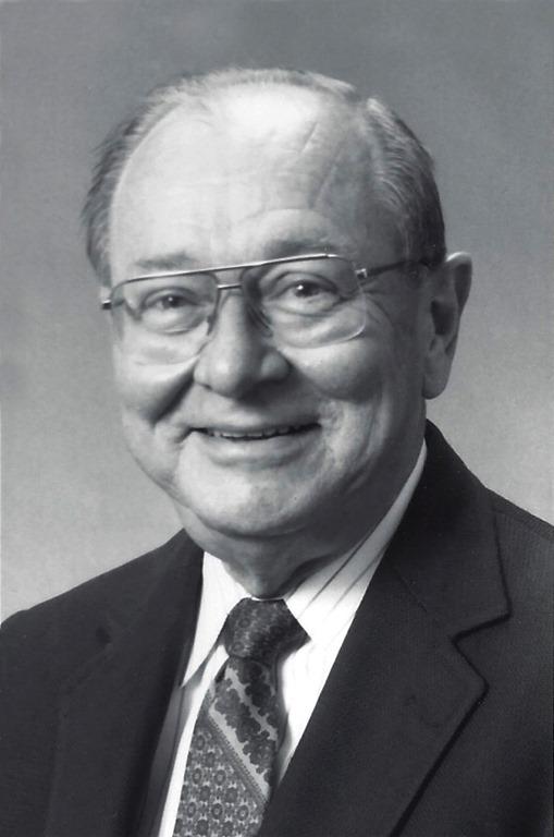 1930 — 2015