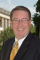 Randy Lowry