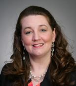 Dr. Aliessa Barnes