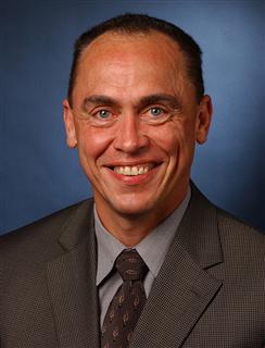 David Fleer