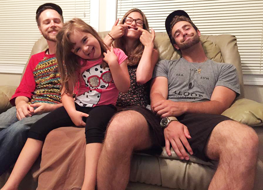 Why Detroit Tigers pitcher Daniel Norris was baptized in ...