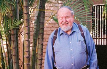 Harris Goodwin