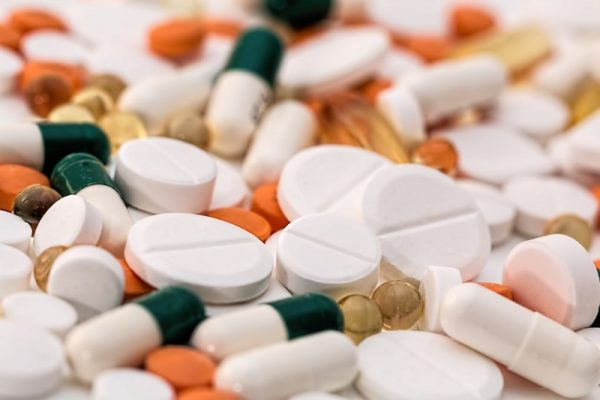 Abuse of prescription pain relievers has contributed to the opioid crisis in Connecticut and across the nation.