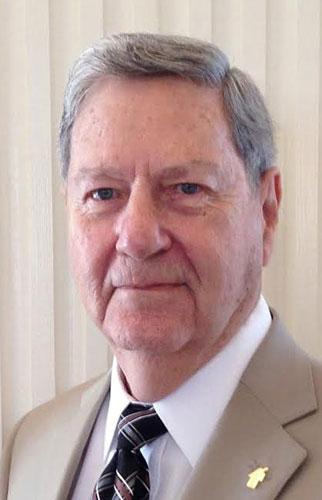 Lavon Henley