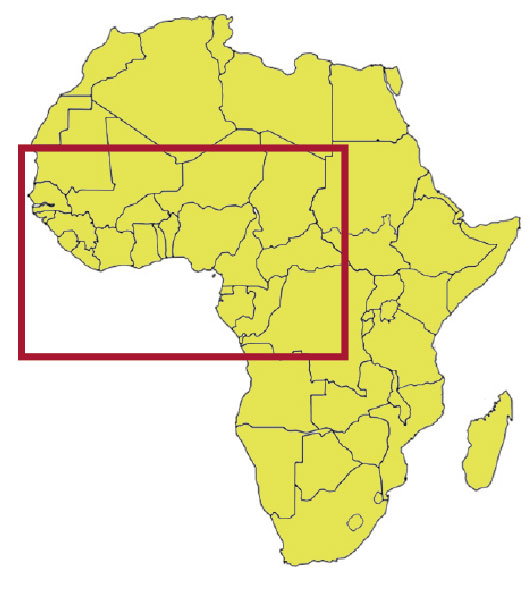 MAP: L'Afrique française (French Africa) | The Christian ... on map of ethiopia in french, map of african countries, map of france in french, us map in french, map of european countries in french, map colonial africa, map of madagascar in french, map of belgium in french, map of switzerland in french, map of casablanca in french, south america map in french, map of french speaking countries, map of caribbean in french, nutrition label in french, map of world in french, map of north america in french, map of canada in french, map of seychelles in french, map of central america in french, united states map in french,