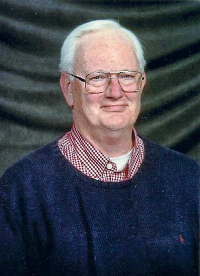 Clark Lafayette Hicks