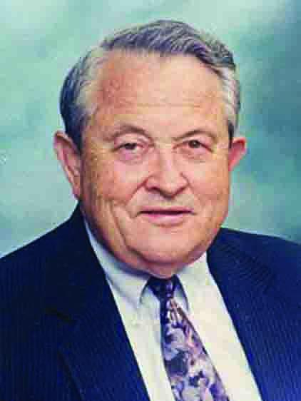 Tom Olbricht