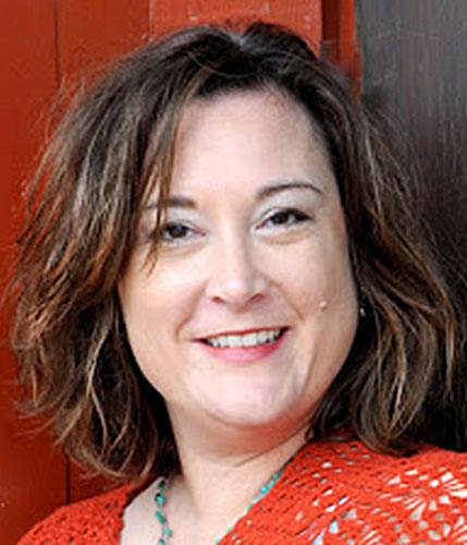 Erin K. Casey