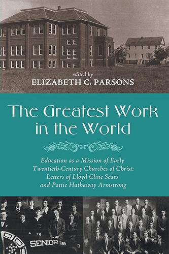 Elizabeth C. Parsons