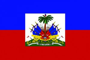 REPUBLIC OF HAITI: Population: 10.6 million. Languages: French and Creole. Religion: 54.7 percent Roman Catholic, 28.5 percent Protestant (including Baptist, Pentecostal, Adventist, Methodist), 2.1 percent voodoo, 4.5 percent other, 10.2 percent none.