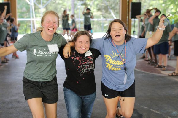Learn more about this photo at www.campbarnabas.org