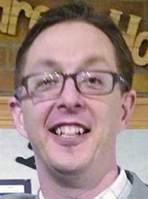 Andrew Arbuckle