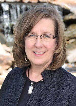 Melinda Wilson
