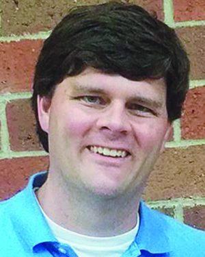 Adam Metz