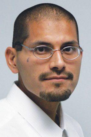 Jose M. Sandoval
