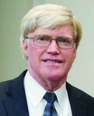 Stan Reid