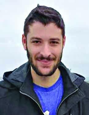 Damian Grasso