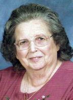 Lavonne Welch