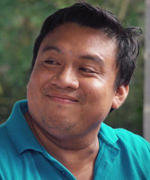 Cleo Perez
