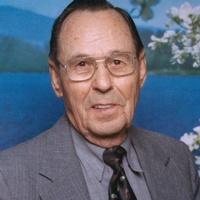 Bill Weger