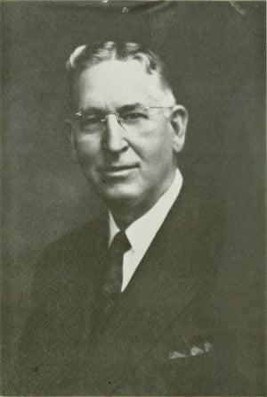 N.B. Hardeman