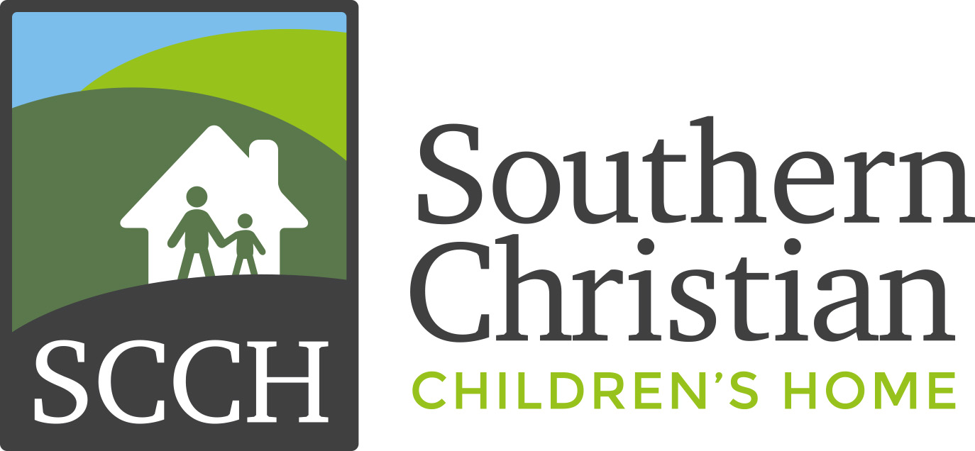 Remarkable House Parents Southern Christian Childrens Home The Home Interior And Landscaping Dextoversignezvosmurscom