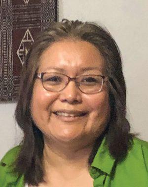 Arlinda Lee