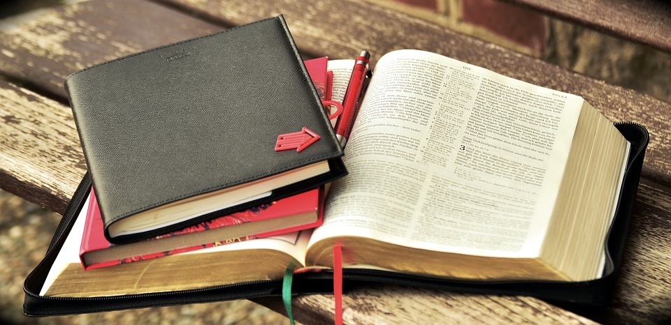 Dialogue Archives | The Christian Chronicle