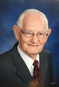 Bob Spainhower