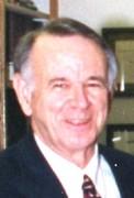 Gerald Kendrick