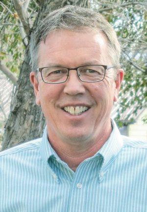 Scott Laird