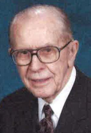Dan Moody Whitaker