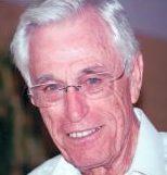 J.B. Cox