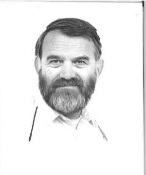 Douglas Broyles