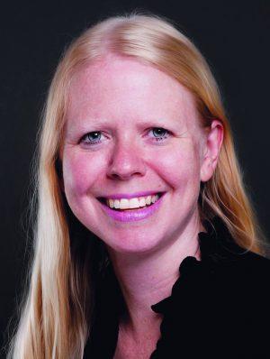 Loretta Hunnicutt