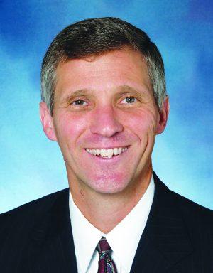 Ken Cukrowski