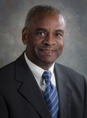 Michael E. Flowers