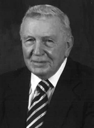 Lloyd E. Gale, Jr.