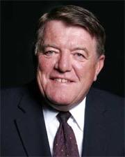 Jerry Tallman