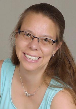 Jessica Hemenway Knapp